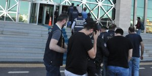Kars merkezli dolandırıcılık operasyonunda gözaltı sayısı 30'a yükseldi