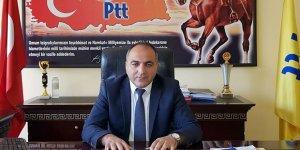 PTT AŞ 180'inci yaşını kutluyor