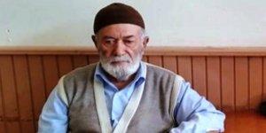Gazeteci Bedir Altunok babasını da kaybetti