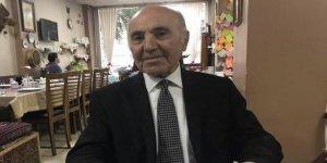 Kars'ın Doktoru Muzaffer Kurtoğlu Vefat Etti