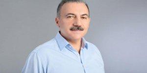 Naif Alibeyoğlu : Dünyamıza sahip çıkalım