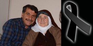 Demirci ailesinin acı günü