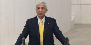 Kars Milletvekili Yunus Kılıç, TBMM'de muhalefete cevap verdi