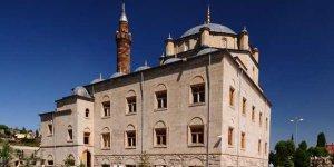 Kars'ta turizmde hedef yılda 1 milyon ziyaretçi