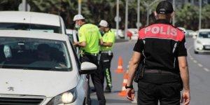 Kars'ta 249 polis bayramda görev alacak