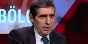 Karslı hemşehrimiz Orhan Karataş RTÜK Başkan Vekilliği Görevine Seçildi
