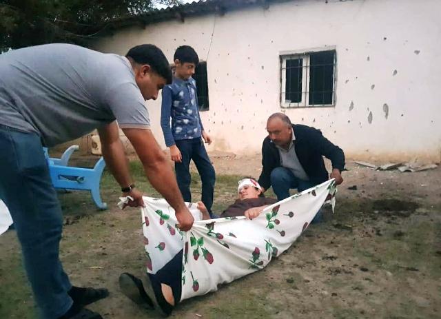 azerbaycan-kars-baskonsoloslugundan-aciklama-(2).jpg