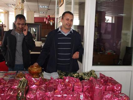 dekor2.20100509154102.jpg