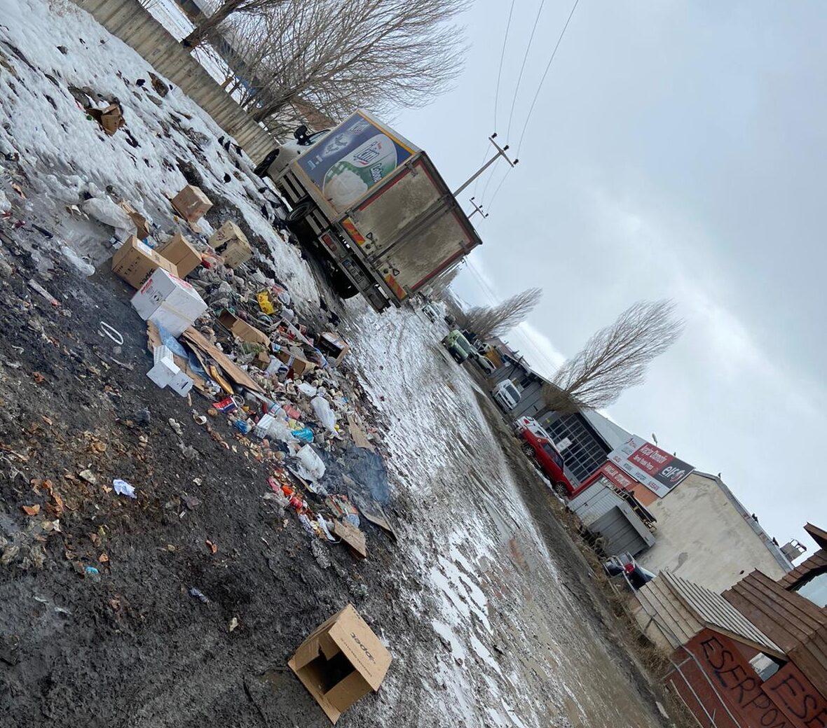 guven-ozen-kars-belediyesini-derhal-goreve-davet-ediyoruz-2-e1612536967973.jpg