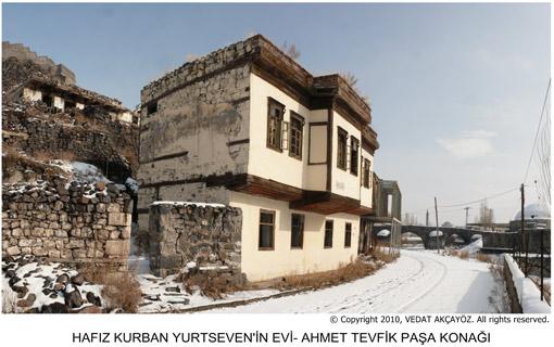 hafiz-kurbanin-evi.jpg