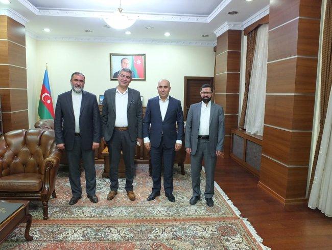 kars'tan-azerbaycan'a-destek-devam-ediyor-(1).jpg