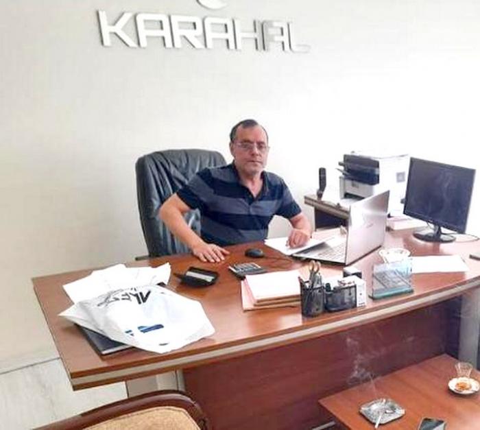 muhammed-karahal-bbp-il-baskani-oldu-37874-1.jpg