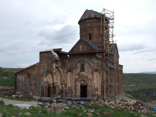 resimli-kilise.jpg
