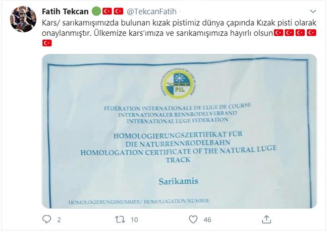 sarikamis-kizak-pisti,-dunya-capinda-onaylandi!-(2).jpg