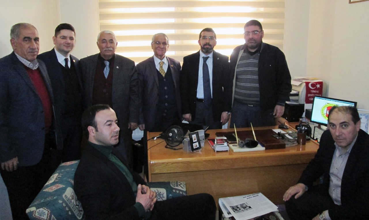 thumbnail_ak-parti-cemiyet-ziyaret-001.jpg
